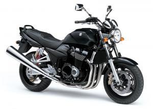 Suzuki GSX1400Z