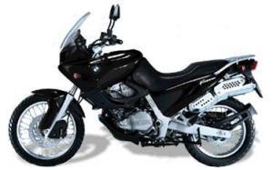 venta de repuestos de motos bmw modelos f f650 compra. Black Bedroom Furniture Sets. Home Design Ideas