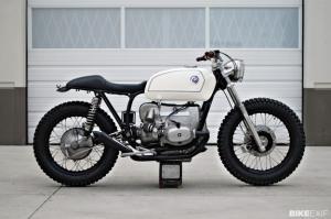 cee2b664096 Venta de repuestos de motos Bmw Modelos R - R100. Compra on-line ...