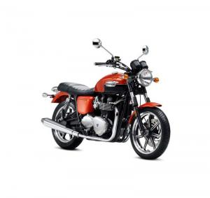 Sale of Triumph MODELS motocrycle spare parts  Purchase