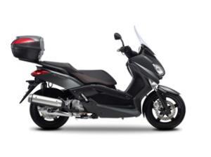 Yamaha X-Max 125 ABS BUSINESS