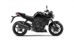 Yamaha FZ1 ABS